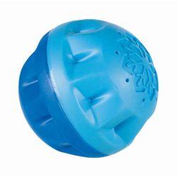 Trixie hűsítő labda játék 8cm