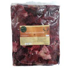 Szarvas nyesedék 2kg, Special Dog Food