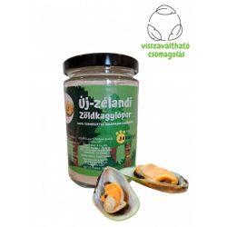 100% Új-zélandi zöldkagylópor kutyáknak 200 g, Jókutya