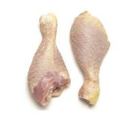 Csirke comb 2kg