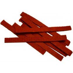 Teomann Szárított Nyúl mellhús 70g