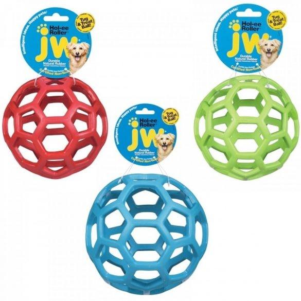JW Hol-ee Roller (S)