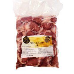 Pulyka szív 1kg, Special Dog Food