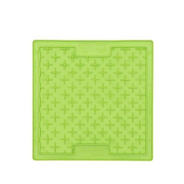 LickiMat® Classic Buddy™ Zöld