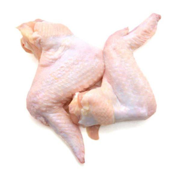 Csirke szárny 2kg