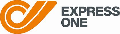 Expressz One futárszolgálat